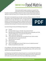 thePaleoSolution_FoodMatrix.pdf