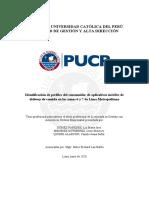 GÓMEZ_PAREDES_MENESES_GUTIÉRREZ_QUISPE_ALARCÓN (1).pdf