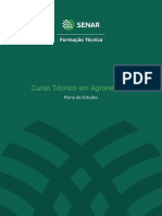 1.Plano_Estudos_Contabilidade Rural _UC9_2020_2