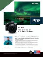 Amateur.Photographer-14.November.2020.pdf
