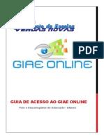 Guia_de_acesso-GiaeOnline