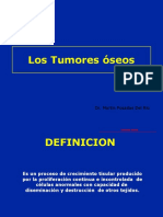 TUMORES OSEOS.ppt