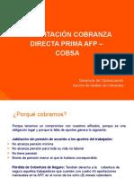 Capacitación Cobranzas Prima AFP.pptx