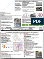 Shreeparna_an Assessment of Public Bicycle Sharing System-A Case of Pune City