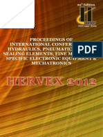 proceedings2012-eng.pdf