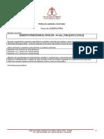 DIREITO-PROCESSUAL-CIVIL-III-2015_2016-2-SEMESTRE-DIA-v1.pdf