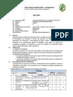 SILABO-INVESTIGACIÓN-DE-MERCADOS (1)