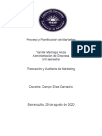Proceso y Planificación de Marketing (1).docx