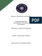 Proceso y Planificación de Marketing (1).docx