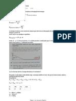 Revisão para prova.pdf