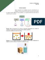 Tema 10 ESTADO GASEOSO (1)