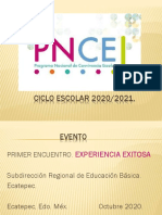 Experiencia exitosa PNCE (1)