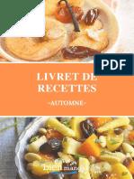 Livret_de_recettes_automne