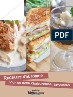 Livret_recettes_de_saison_automne_2018.pdf