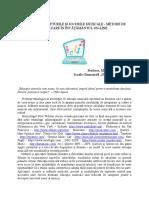 aplicatiile_softurile_si_jocurile_muzicale_metode_de_evaluare_in_invatamantul_online_prof._matiut_monicamirela.docx