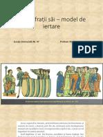 iosif_si_fratii_sai_model_de_iertare.pdf