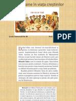 sfintele_taine_in_viata_crestinilor_clasa_a_viia (1).pdf