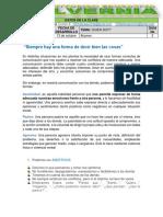 GUIA DE ETICA  # 2 TERCER PERIDO (1)