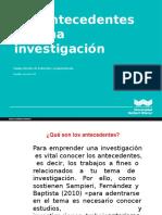MO_S04_Diapositiva_2-convertido