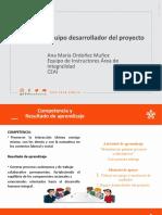 Presentacinnnnequipondesarrolladorndelnproyecto___605f9768bcb73e5___
