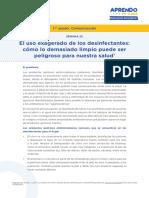 Uso exagerado de desinfectantes.pdf