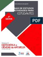 roteirodeestudo-1aserieem-matematicaecienciasdanatureza-semana14