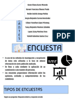 Expo ing de proyectos (1)