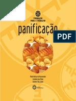 PANIFICAÇÃO PARA O MERCADO DE TRABALHO - Clube da Mell.pdf