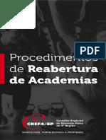 Reabertura_academias_2020_SP.pdf