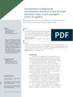 v5-Caracteristicas-reologicas-de-preenchedores-dermicos-a-base-de-acido-hialuronico-antes-a-apos-passagem-atraves-de-agulhas