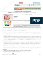2020 S2 EDUREL UD4 SEM5-6 DT3 - LA FE, UN CAMINO POR RECORRER. SACRAMENTOS DE INICIACIÓN rev (1)