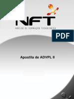 ADVPL II P12.pdf
