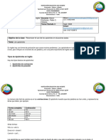 saray ingles 2020.pdf