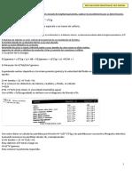 Preguntas instalaciones 2da parte.pdf