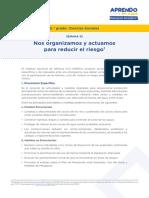 s32-secundaria-5-cs-recursos-1.pdf