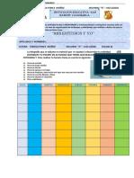 ACTIVIDAD TUTORIA 32 MIS ESTUDIOS Y YO DE 10-11-2020. (2)
