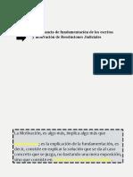 Diferencia entre argumentación y fundamentación (1)