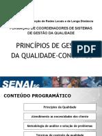 1195473719_principios_da_qualidade