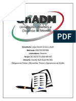 M9_U1_S1_ERLB.pdf