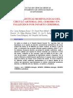 1277-4678-1-PB.pdf