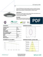 P28373-LED HIGHBAY 240W CW GC350 DIM (ficha).pdf