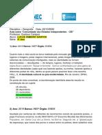 Lucas Ribeiro Santos - 3A - Blocos Econômicos - CEI.pdf