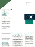 Template - portfolio B II 2020 2.docx