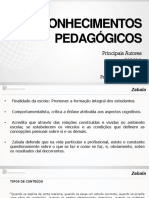 tipologia avaliação zabala.pdf
