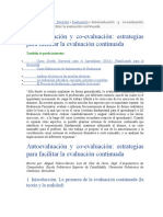 AUTOEVALUACIÓN Y COEVALUACI.docx