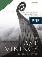 The Last Vikings - 2010.pdf