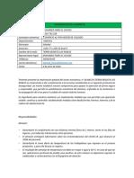 Plantilla-Modelo-de-Protocolo