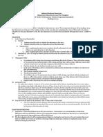 reading lp revised literacy methods