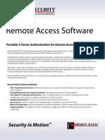 3factorauthentication