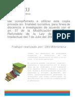 La configuración de la identidad personal en la familia.pdf
